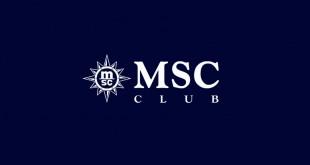 MSC Cruceros, expertos en Mediterráneo