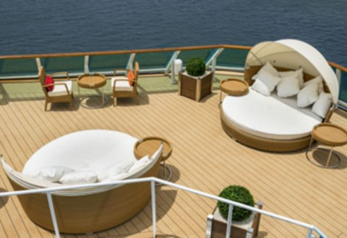 cubierta-buque-monarch