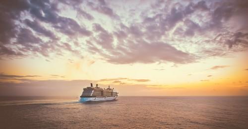 los-barcos-de-crucero-mas-grandes