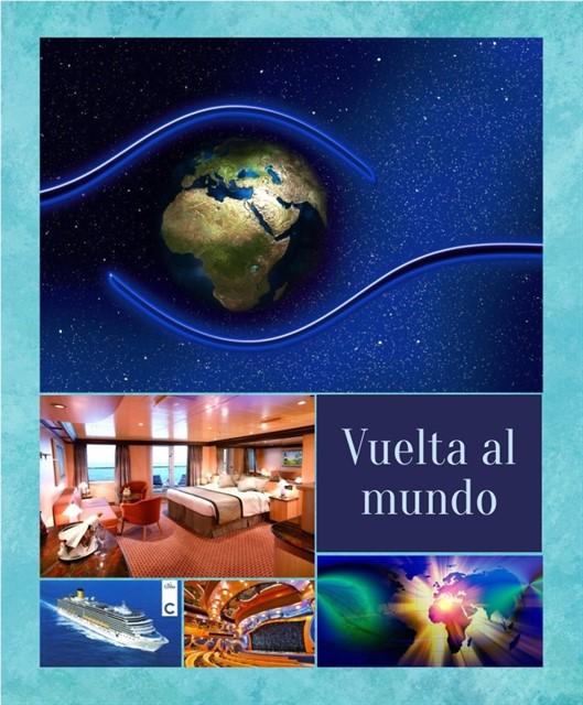 Vueltaalmundo_CostaLuminosa_529x640