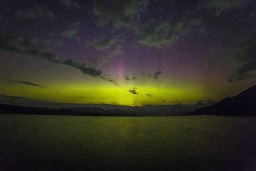 aurora-borealis-948998_1280