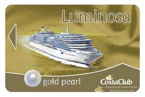 costa_gold_pearl