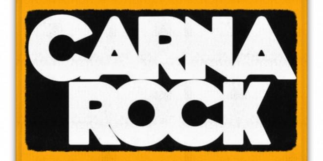 CarnaRock-Mar-Musica