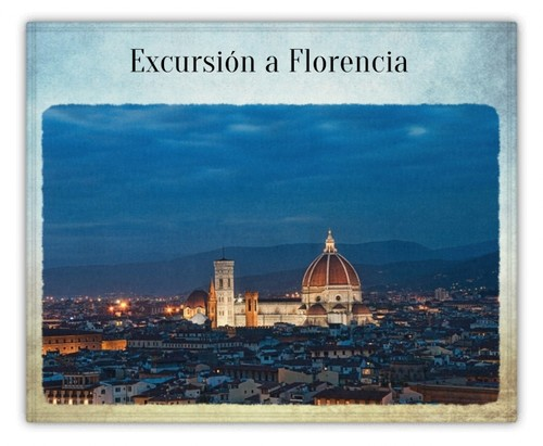 ExcursionFlorencia_Mix